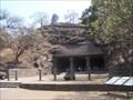 Image for Elephanta Cave Temples - Mumbai, India