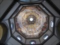 Image for Basilica di Santa Maria del Fiore - Florence,  Tuscany, Italy