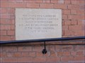 Image for 1904 - St Mary Immaculate Parish Hall - West Street, Warwick, UK