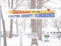 Image for Fulton County Fair - Wauseon,Ohio
