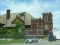 Image for Allen Temple Church, Detroit, Michigan