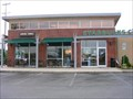 Image for Starbucks - Hwy 153 - Hixson, Tennessee