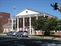 Image for 1964 - US Post Office - Dover, Delaware