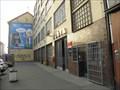Image for Praha Liben - 180 00, Praha 8, CZ