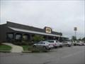 Image for Cracker Barrel - I-93 Exit 4, Londonderry, NH