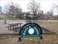 Image for Maude R. Greene Playground - Venice Park, NJ