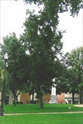 Image for Leanne DeLaurenti ~ Greenville, IL