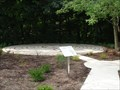 Image for St. Joseph Memorial Hospital Labyrinth of Inspiration-Murphysboro, IL