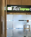 Image for Thai Express - Montréal, QC