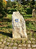 Image for Way Marker - Eschlkam, Germany