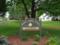 Image for Maple Brook Farm - Westfield, MA