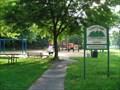 Image for The Tot Lot @ Sandringham - Cherry Hill, NJ