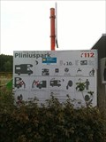 Image for Plinius, Tongeren, Limburg, Belgium