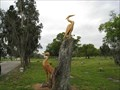 Image for Herons - Lakeland, FL