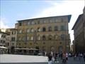 Image for Tribunale della Mercanzia - Florence, Italy