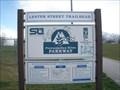 Image for Lester Street Trailhead - Jordan River Parkway - West Valley City, UT