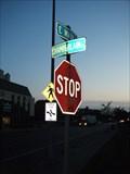 Image for East Main & Chamberlain Street, Rochester, NY