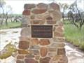 "Image for ""Loughmore"" - Jennapullin,  Western Australia"