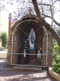 Image for Shrine of St Mary's Church - South Brisbane - QLD - Australia