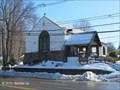 Image for Church of Our Savior - Milton, MA