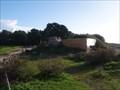 Image for Sunbathing on mass grave - Sa Coma, Islas Baleares, España