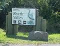 Image for Everglades National Park - Shark Valley Visitor Center