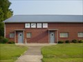 Image for Masonic Lodge # 485 - Henderson TN