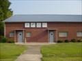 Image for Masonic Lodge # 485 - Henderson TN