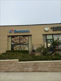 Image for Domino's - Multon Pkwy. - Laguna Hills, CA