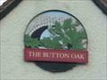 Image for The Button Oak Inn, Button Oak, Kinlet,  Shropshire, England