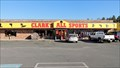 Image for Clark's All Sports - Colville, WA