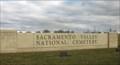 Image for Sacramento Valley National Cemetery - Dixon, CA