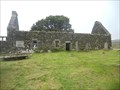 Image for St. Mary's Old Church, Kilmuir - Dunvegan, Scotland