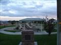 Image for Elmo Park Playground - Elmo, Utah