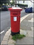 Image for Havelocke Terrace/Portland Road, Devonport, Plymouth, Devon. UK