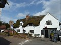 Image for Thatch Cottage - Mio, Station Road - Quorn, Leicestershire