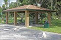 Image for Lake Jesup Park - Sanford, Florida
