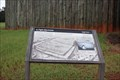 Image for A Tight Stockade   -- Andersonville NHS, Andersonville GA