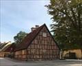 Image for Locus Peccatorum - Lund, Sweden