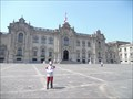 Image for Government Palace  -  Lima, Peru