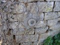 Image for Benchmark Les Combes - Mazieres Saint Romans,Fr