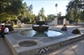 Image for Libbey Park Fountain