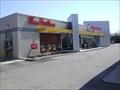 Image for Tim Hortons - Colvin & Highland, Tonawanda, NY