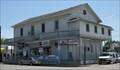 Image for Farmington General Store - Farmington, CA