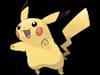 Pikachu n0-2