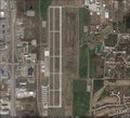 Image for Fort Worth Spinks Airport - Fort Worth, TX