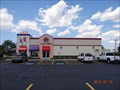 Image for Taco Bell-241 US 6,Ligonier, IN