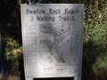 Image for Swallow Rock Reach, Ebenezer, NSW, Australia