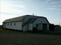 Image for Moran Prairie Grange #161 - Spokane County, WA