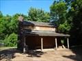 Image for Haislip-Hall Log Cabin Home - Bristow VA